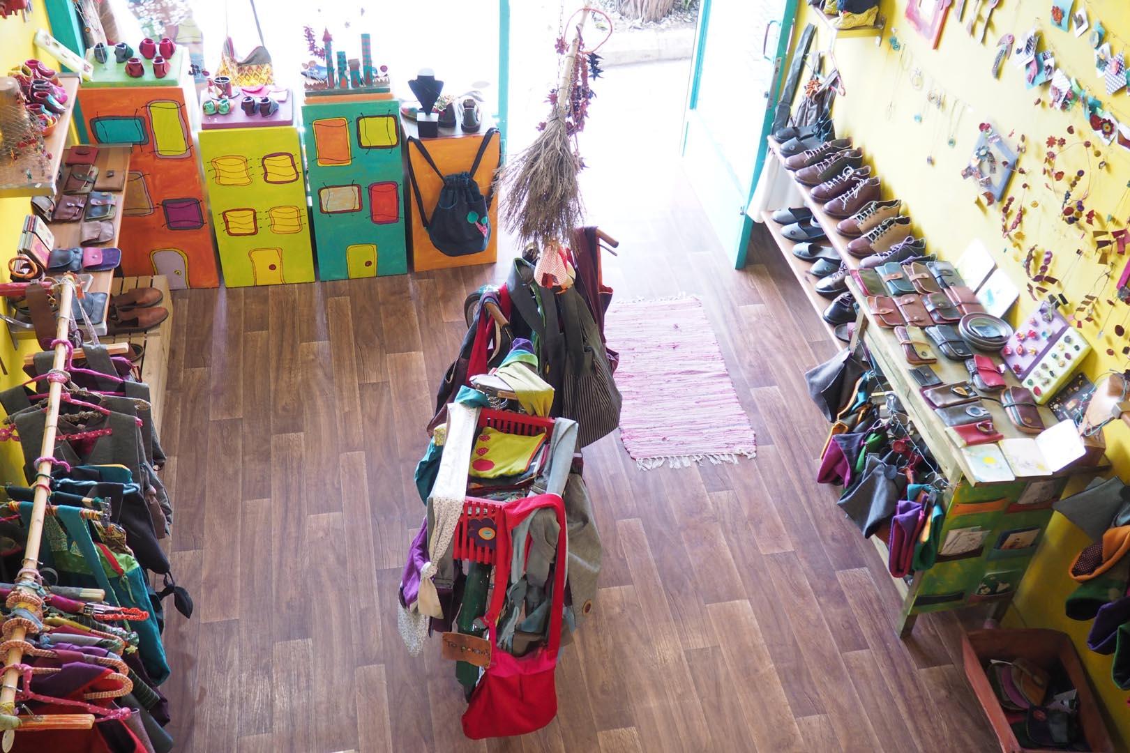 Rokanidi Shop