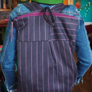 backpacks handmade